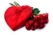 Valentin-napi hotel akcióink a romantika jegyében