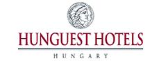 HUNGUEST HOTELS HUNGARY