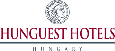Hunguest Hotels Hungary