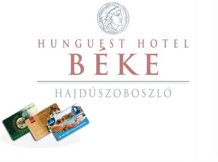 7392aed0d96f HUNGUEST HOTELS - legjobb hotelek a legjobb áron!