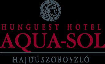 d3d45ab2c8 Hajdúszoboszló - Hunguest Hotel Aqua-Sol - Akciós ajánlatok