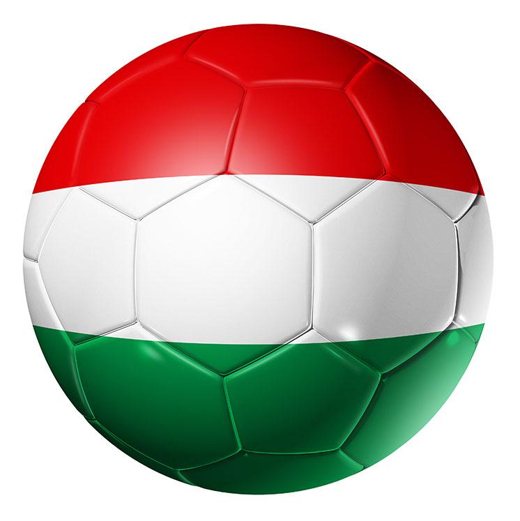foci eb eredmények