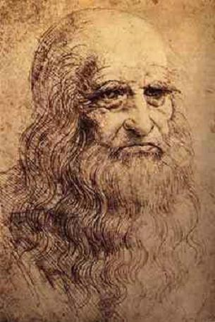 """Képtalálat a következőre: """"Az igazi Da Vinci kiállítás, Debrecenben"""""""