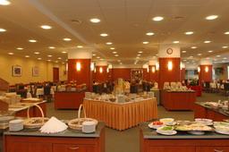 Hunguest Hotel Répce Gold, négycsillagos szálloda Bükfürdőn, wellness hotel, gyógyszálloda